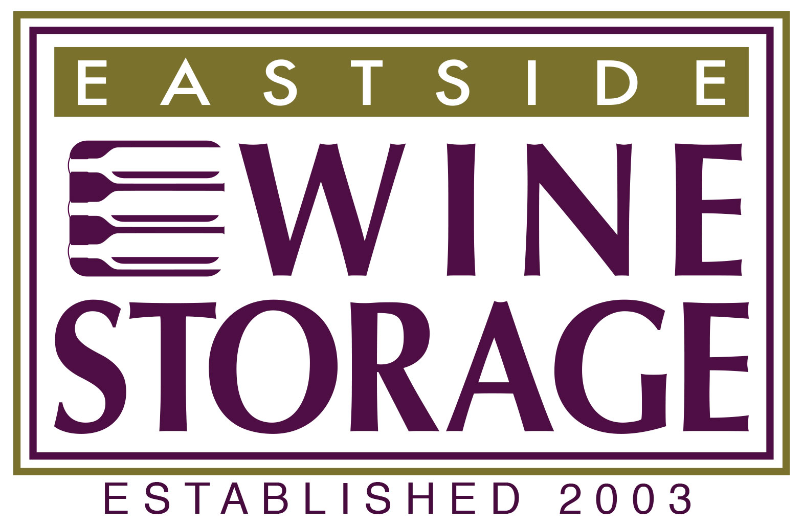 Eastside Wine Storage